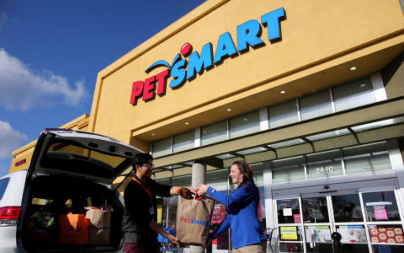 PetSmart Application Online: Jobs & Career Info