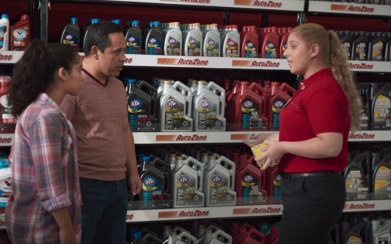 the autozone application tips