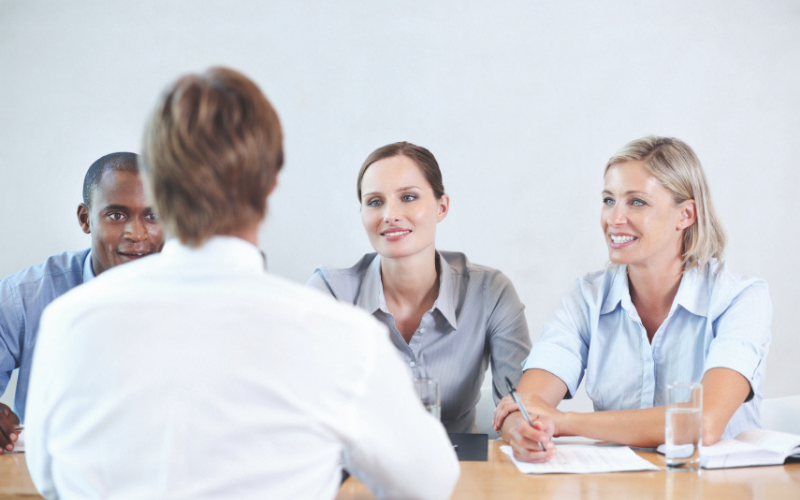 walgreens customer service associate interview question