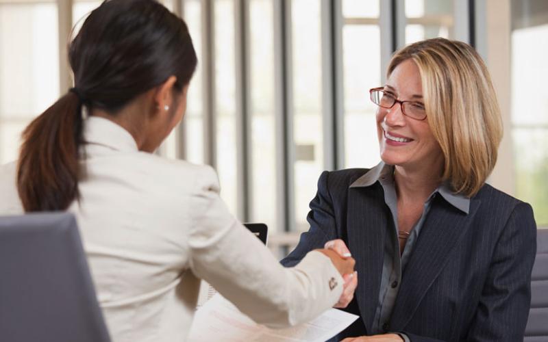 walgreens customer service associate interview questions guide