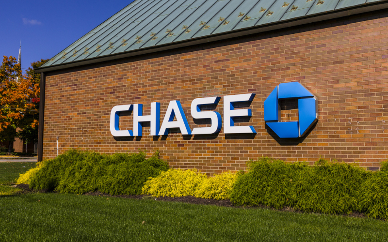 Work Benefits Offered by CHASE