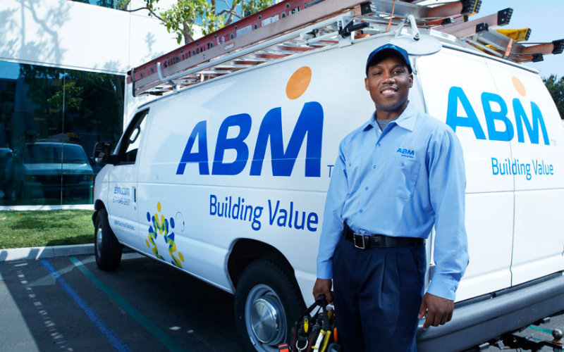 abm application tips