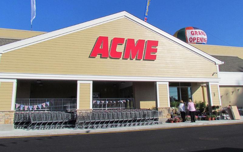 Acme Markets Application Online: Jobs & Career Info