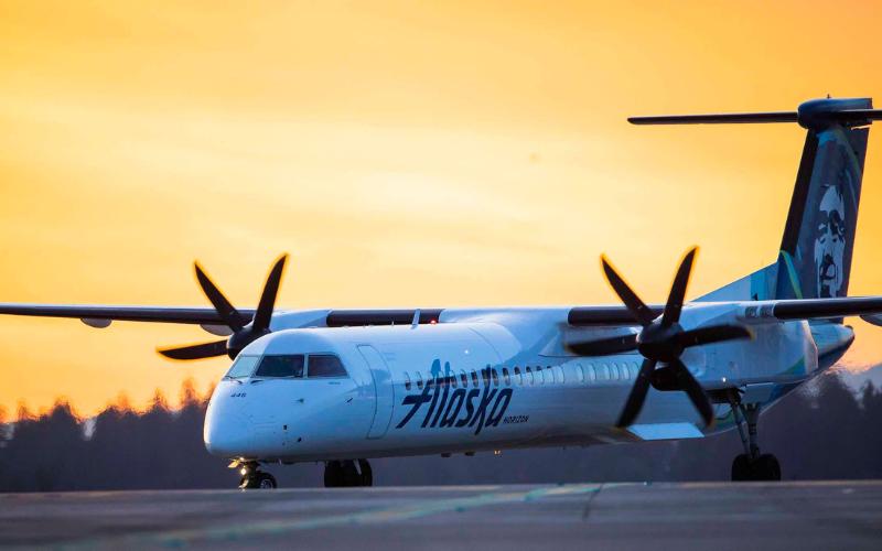alaska airlines application