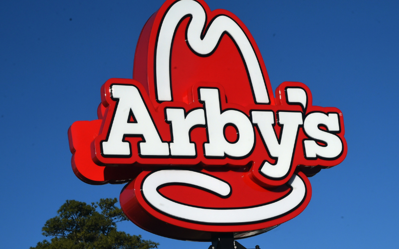 Arby's Application Online: Jobs & Career Info