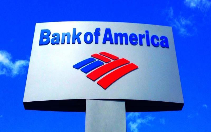 bank of america jobs application