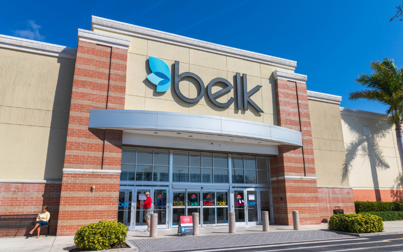 Belk Application Online: Jobs & Career Info