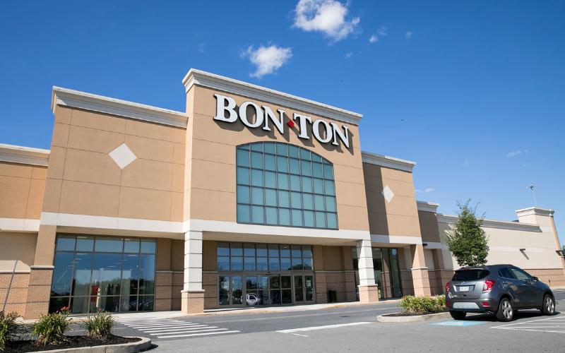 Bon-Ton Application Online: Jobs & Career Info