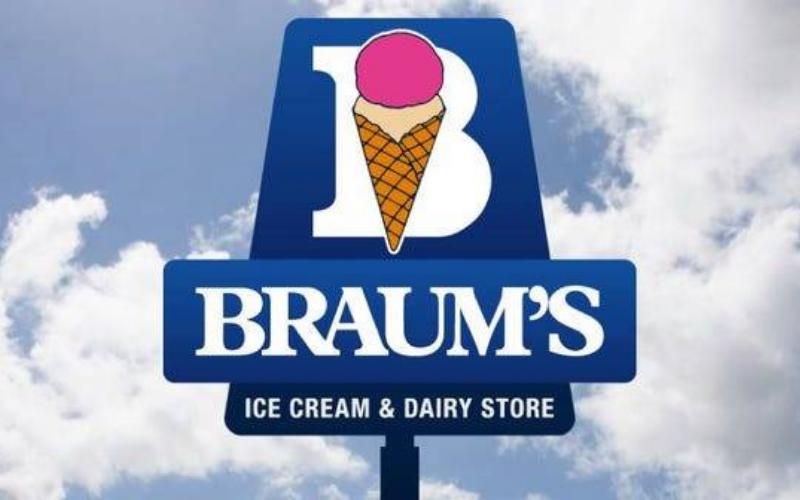Braum's Ice Cream & Dairy Store Application Online: Jobs & Career Info