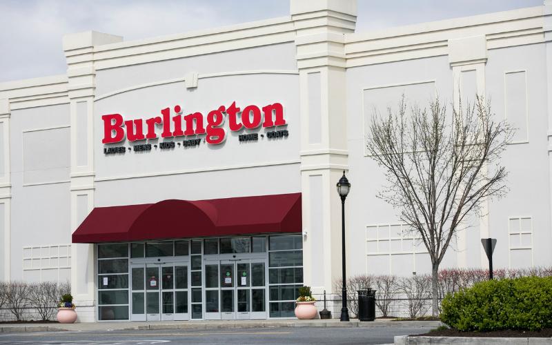Burlington Coat Factory Application Online: Jobs & Career Info