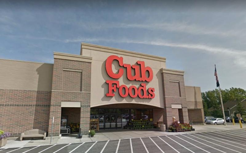 Cub Foods Application Online: Jobs & Career Info