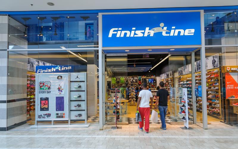 Finish Line Application Online: Jobs & Career Info