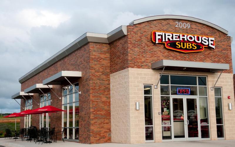 Firehouse Subs Application Online: Jobs & Career Info
