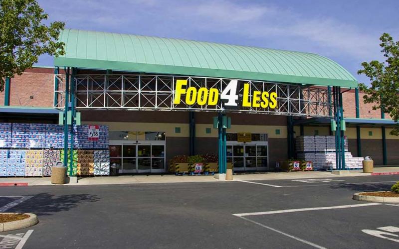 Food 4 Less Application Online: Jobs & Career Info