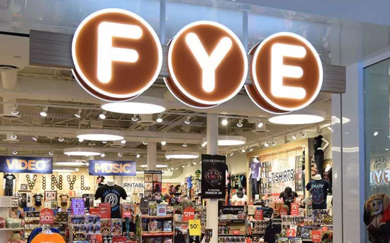 FYE Application Online: Jobs & Career Info