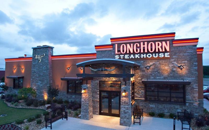 LongHorn Steakhouse Application Online: Jobs & Career Info