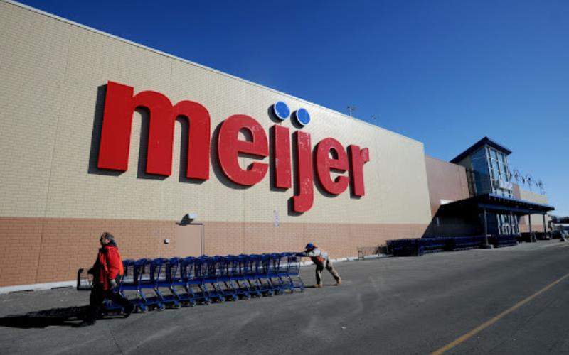 Meijer Application Online: Jobs & Career Info