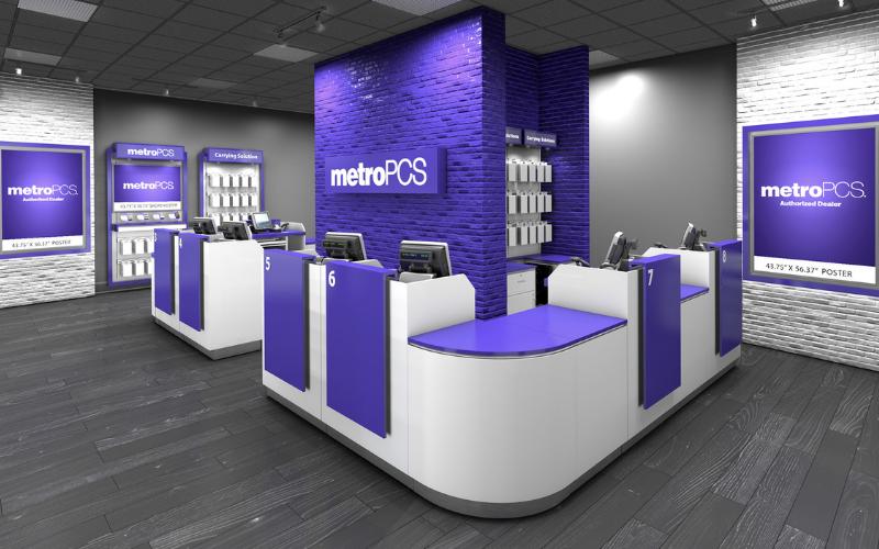 MetroPCS Application Online: Jobs & Career Info