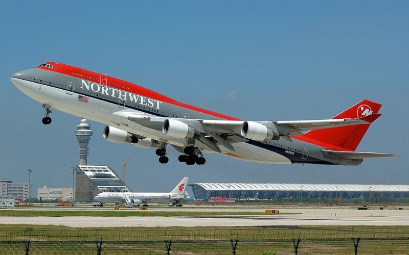 Northwest Airlines Application Online: Jobs & Career Info