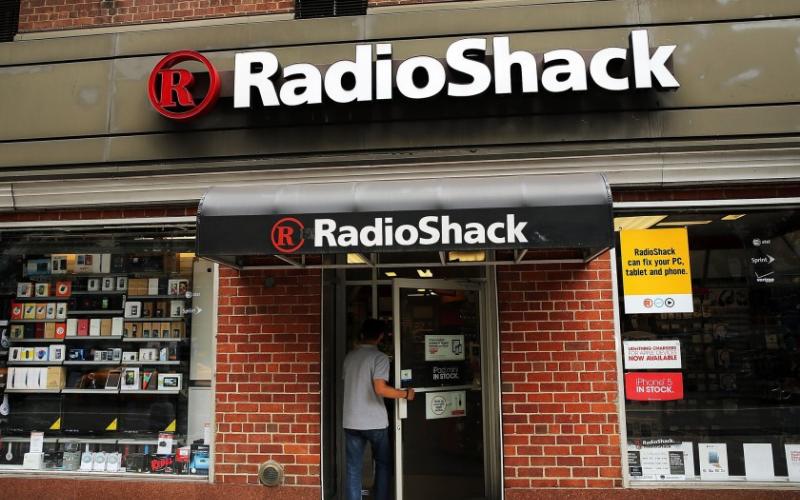 RadioShack Application Online: Jobs & Career Info