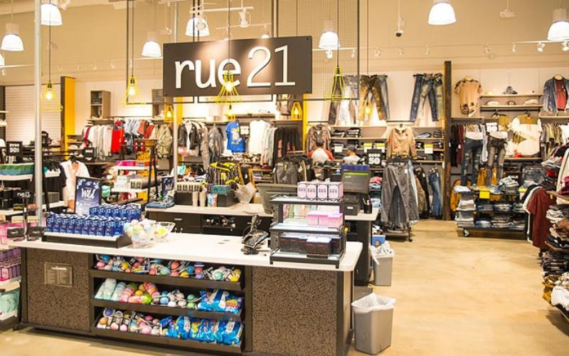 Rue21 Application Online: Jobs & Career Info