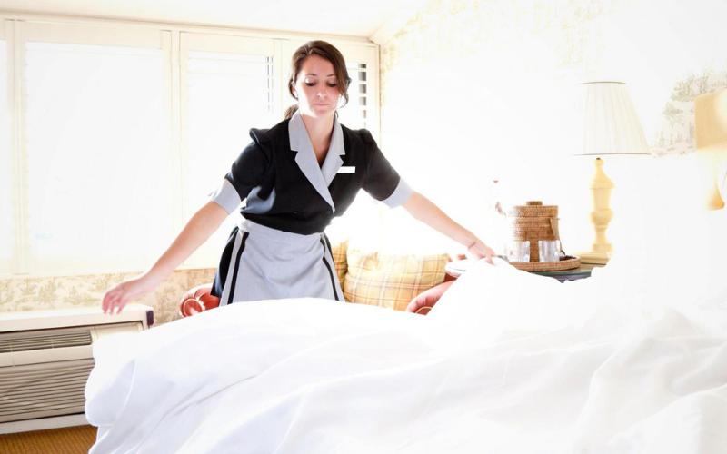 sheraton hotel application tips