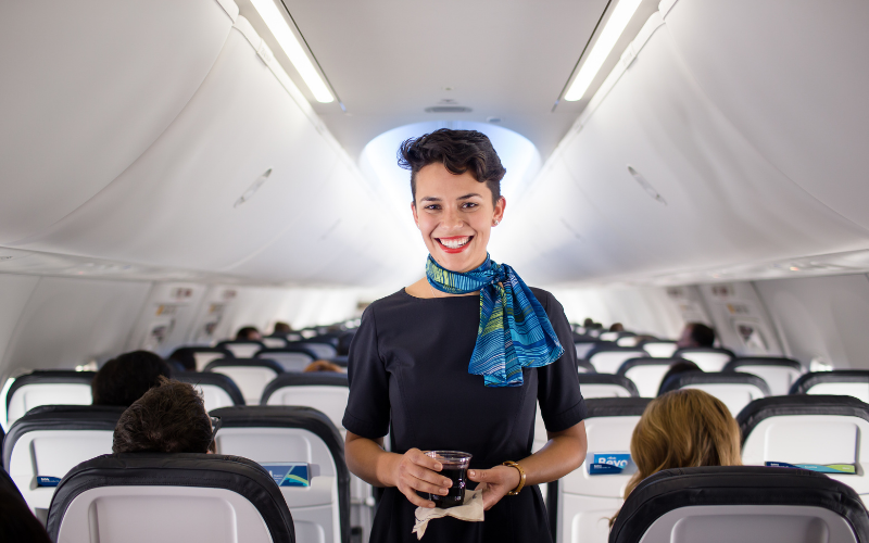 the alaska airlines application tips