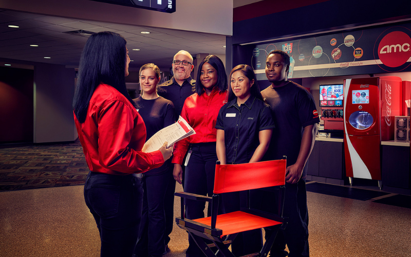 the carmike application guide