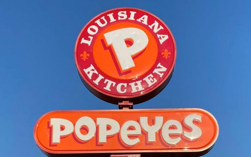 Popeyes Chicken Application: Jobs & Career Info