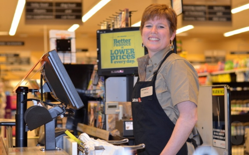 the safeway jobs application tips