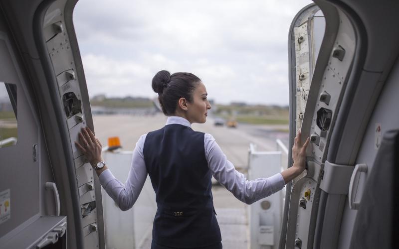 us airways application tips