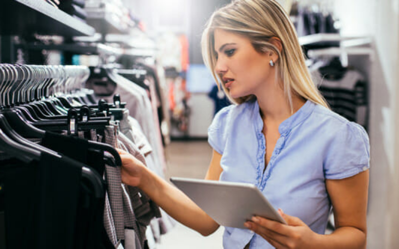 wet seal application tips