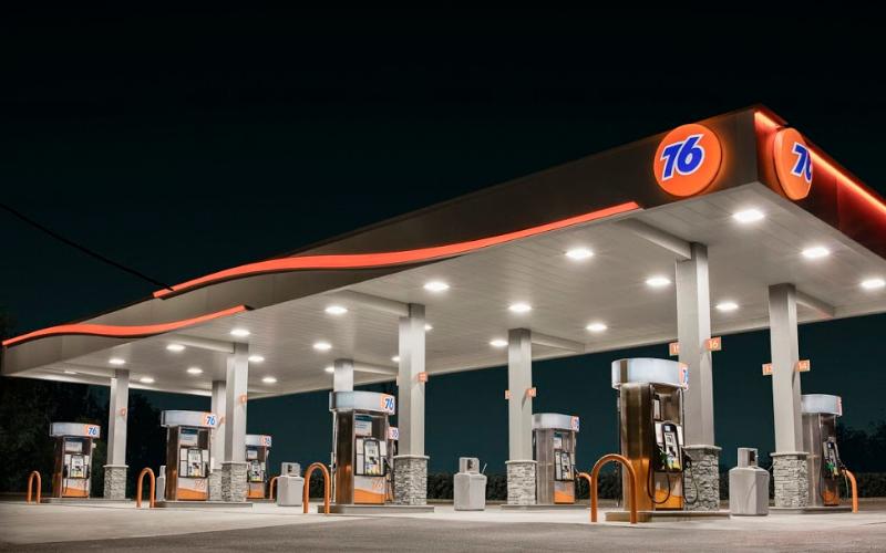 76 Gas Station Application Online: Jobs & Career Info