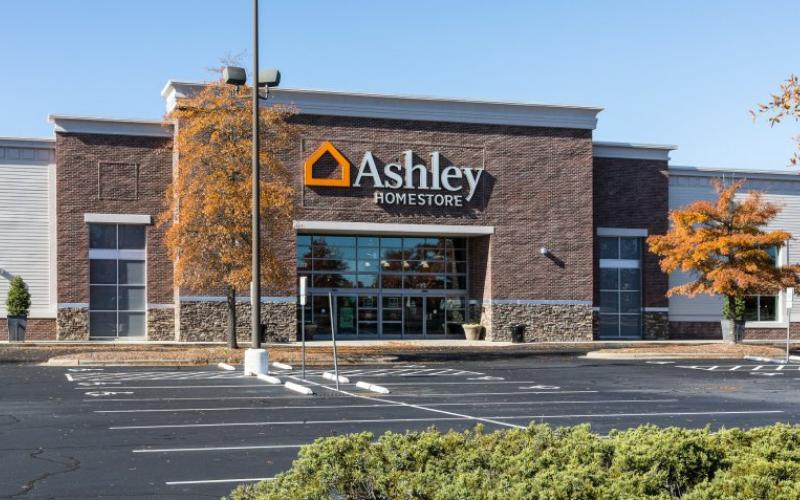 Ashley Furniture Application Online: Jobs & Career Info