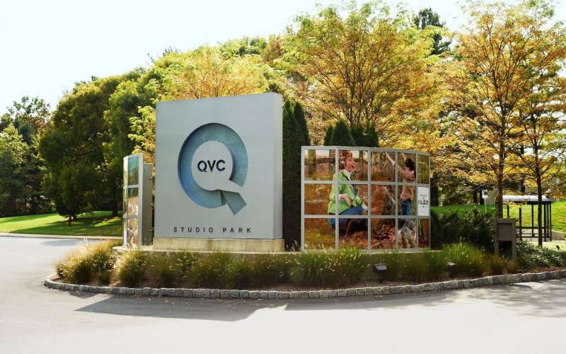 QVC Application Online: Jobs & Career Info