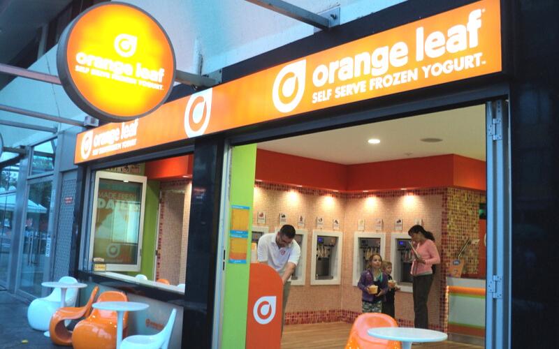 Orange Leaf Application Online: Jobs & Career Info