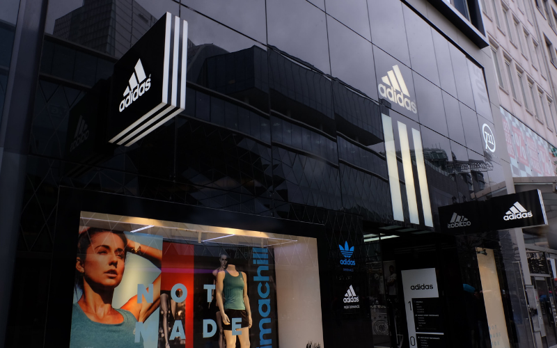 Adidas Application Online: Jobs & Career Info