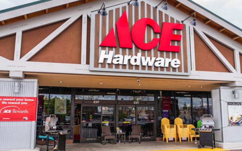 Ace Hardware Application Online: Jobs & Career Info