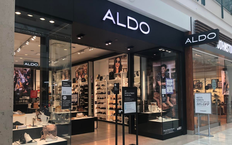 ALDO Application Online: Jobs & Career Info