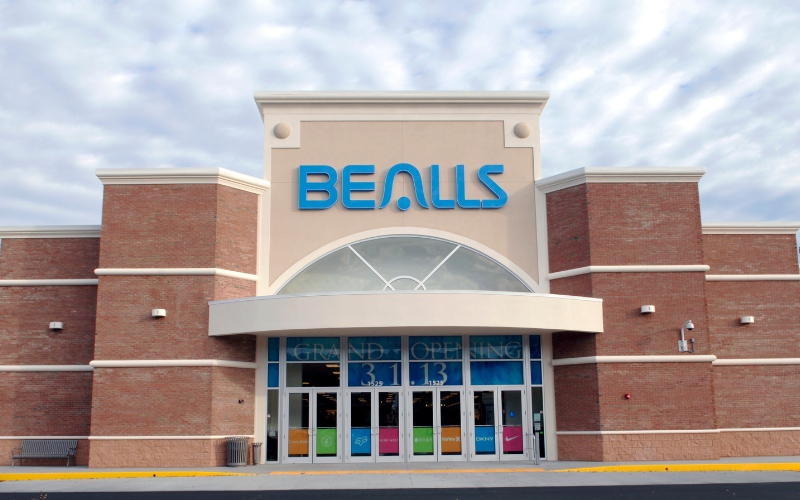Bealls Florida Application Online: Jobs & Career Info