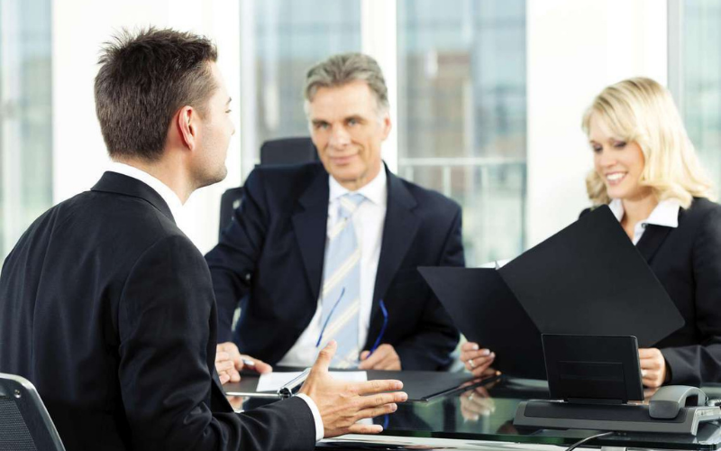 best questions to ask in interview