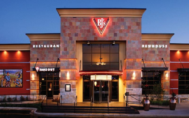 BJ's Restaurant & Brewhouse Application Online: Jobs & Career Info