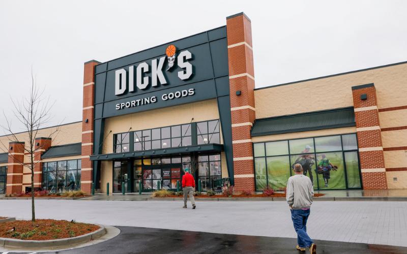 Dick's Sporting Goods Application Online: Jobs & Career Info