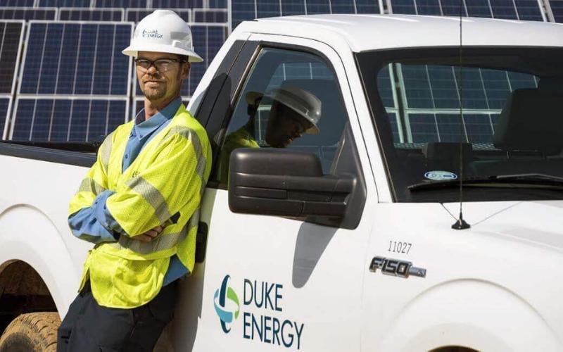 Duke Energy Application Online: Jobs & Career Info