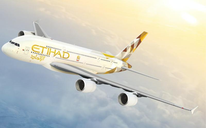 etihad airways application tip