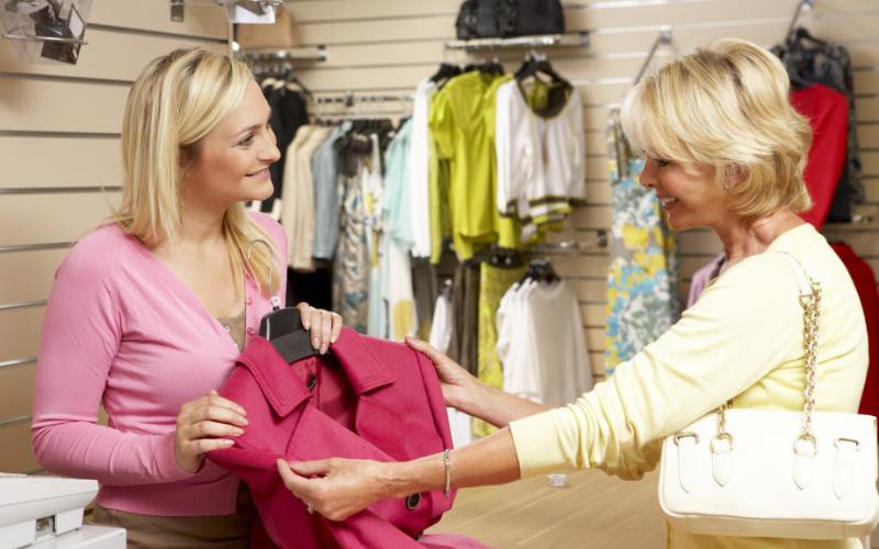 fallas discount stores application tips