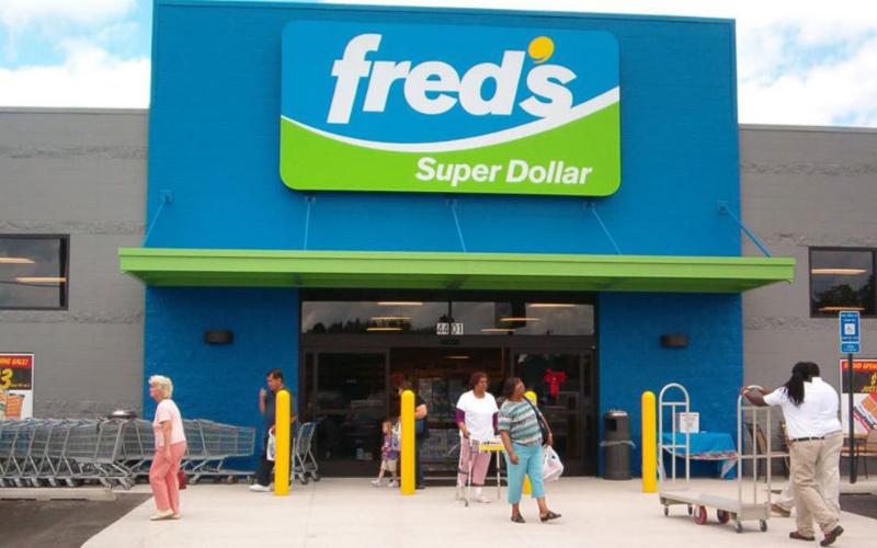 Fred's Application Online: Jobs & Career Info
