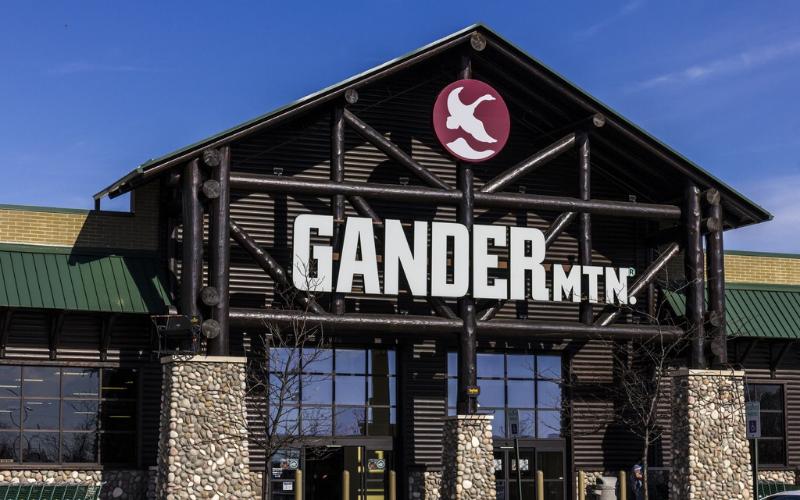 Gander Mountain Application Online: Jobs & Career Info