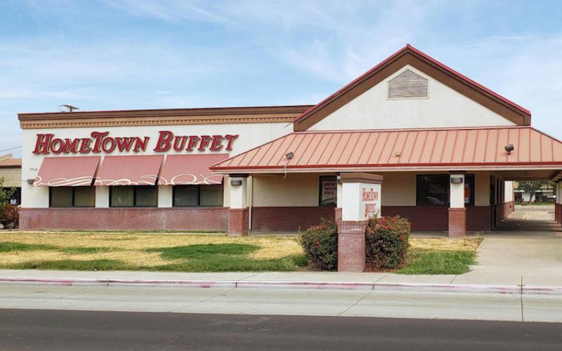 HomeTown Buffet Application Online: Jobs & Career Info