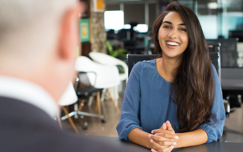 How To Ace The Second Interview?